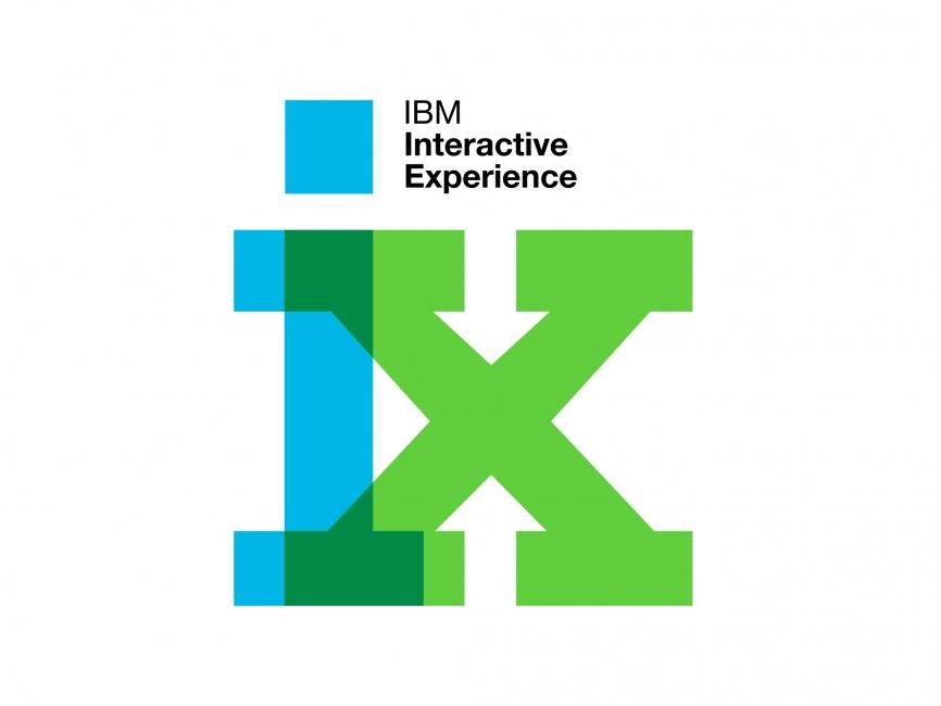 IBM ix.jpg
