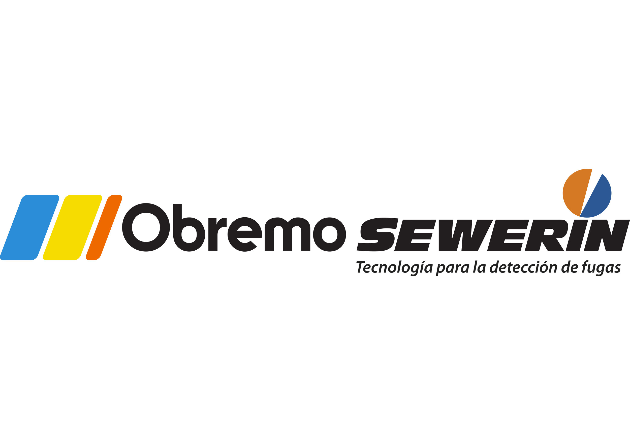 Logo Obremo Sewerin color.jpg