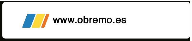 web obremo.png