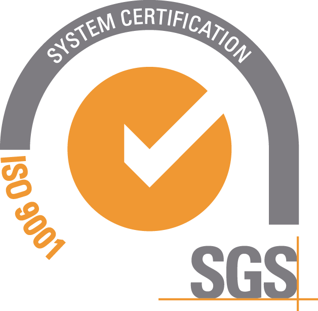 SGS_ISO 9001_TPL.png