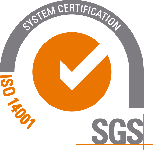 SGS_ISO 14001_TCL.png