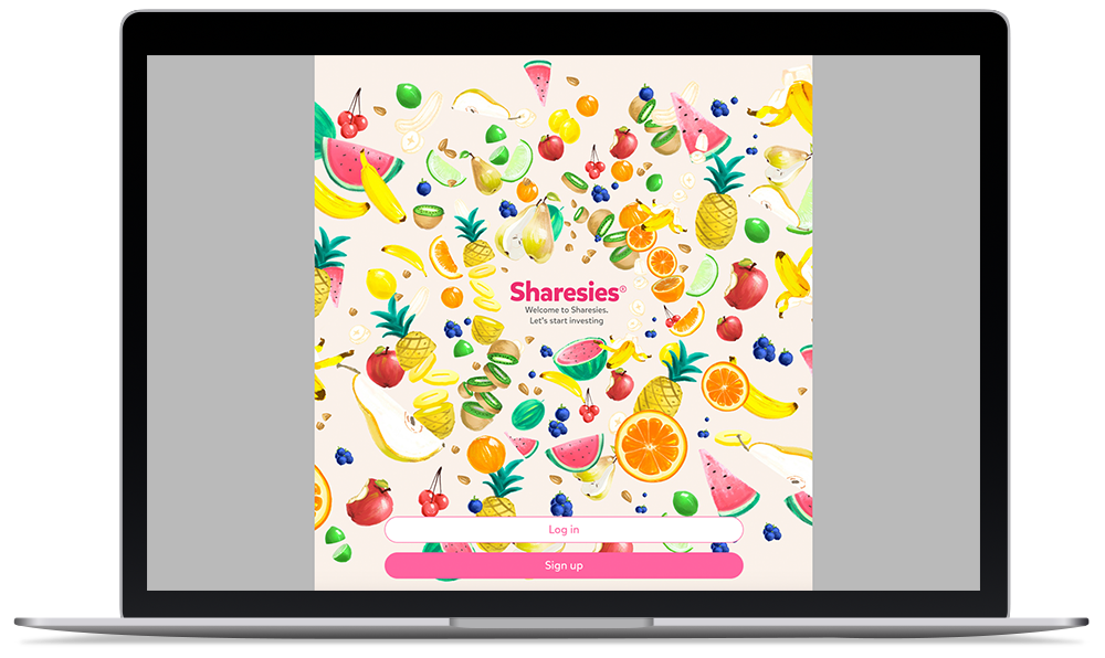sharesies-signup-page.png