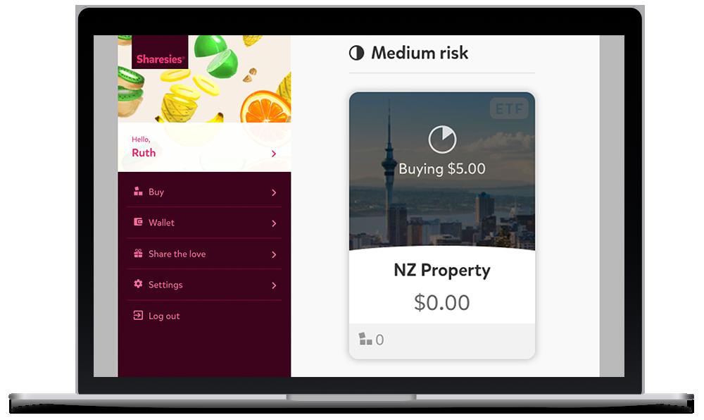 sharesies-medium-risk.png