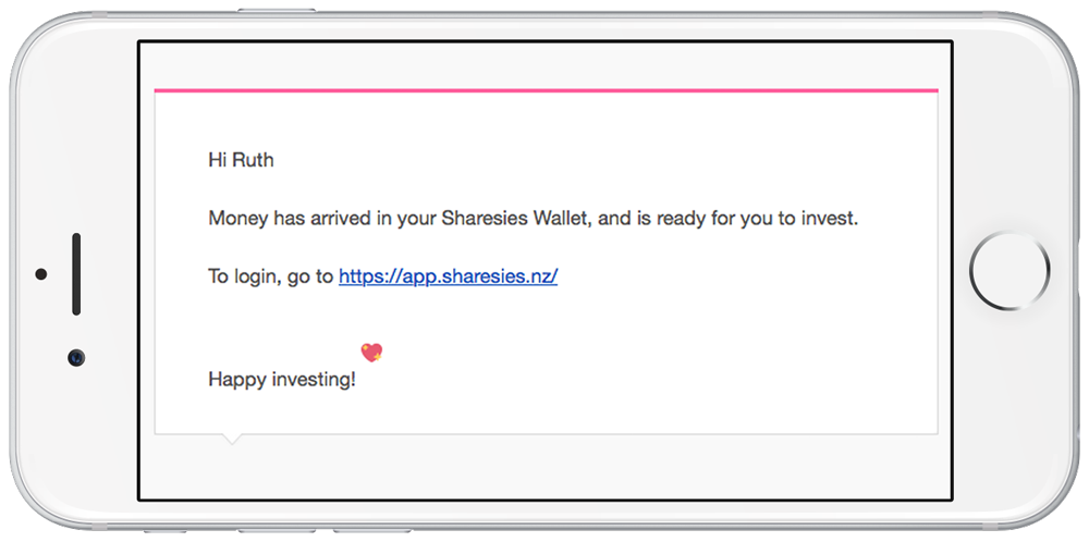 sharesies-money-has-arrived.png