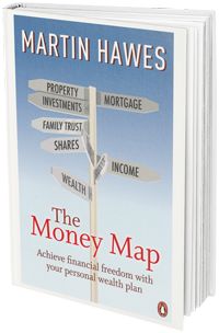 martin-hawes-the-money-map.png