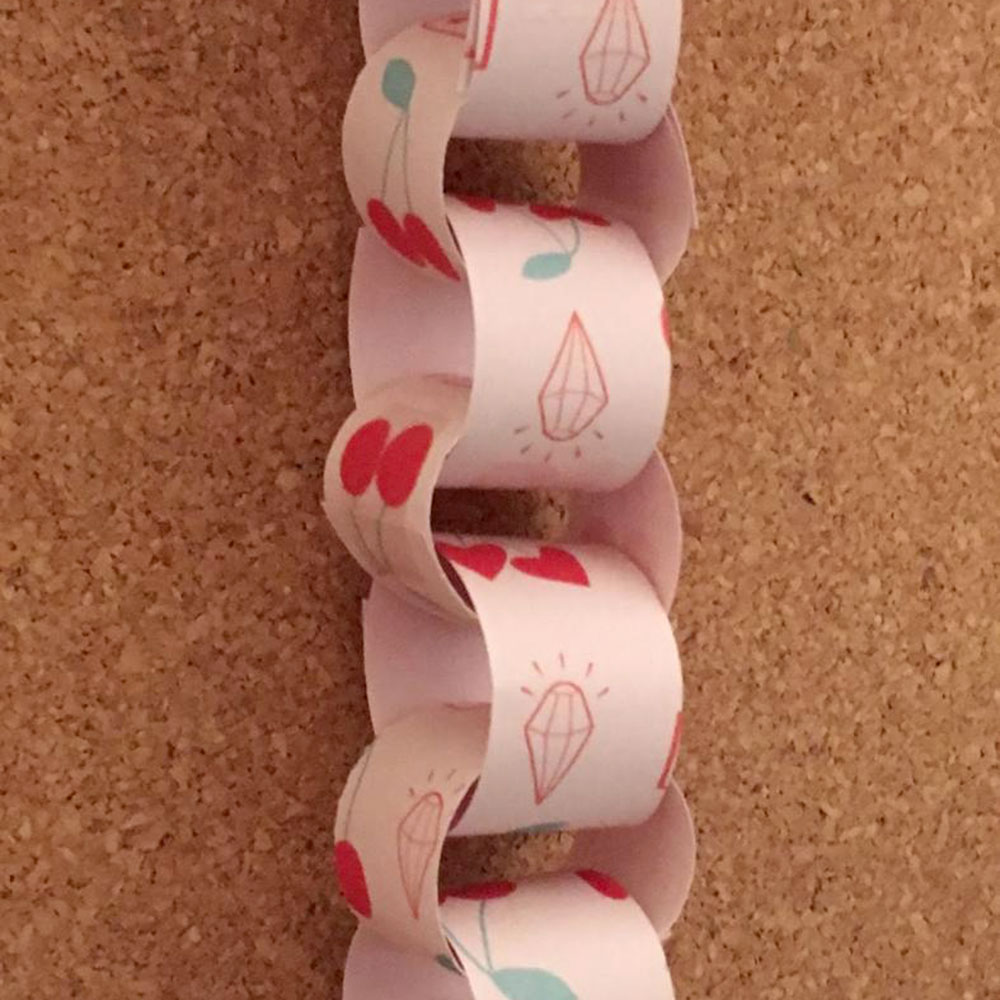 paper-chain-showing-money-invested.jpg