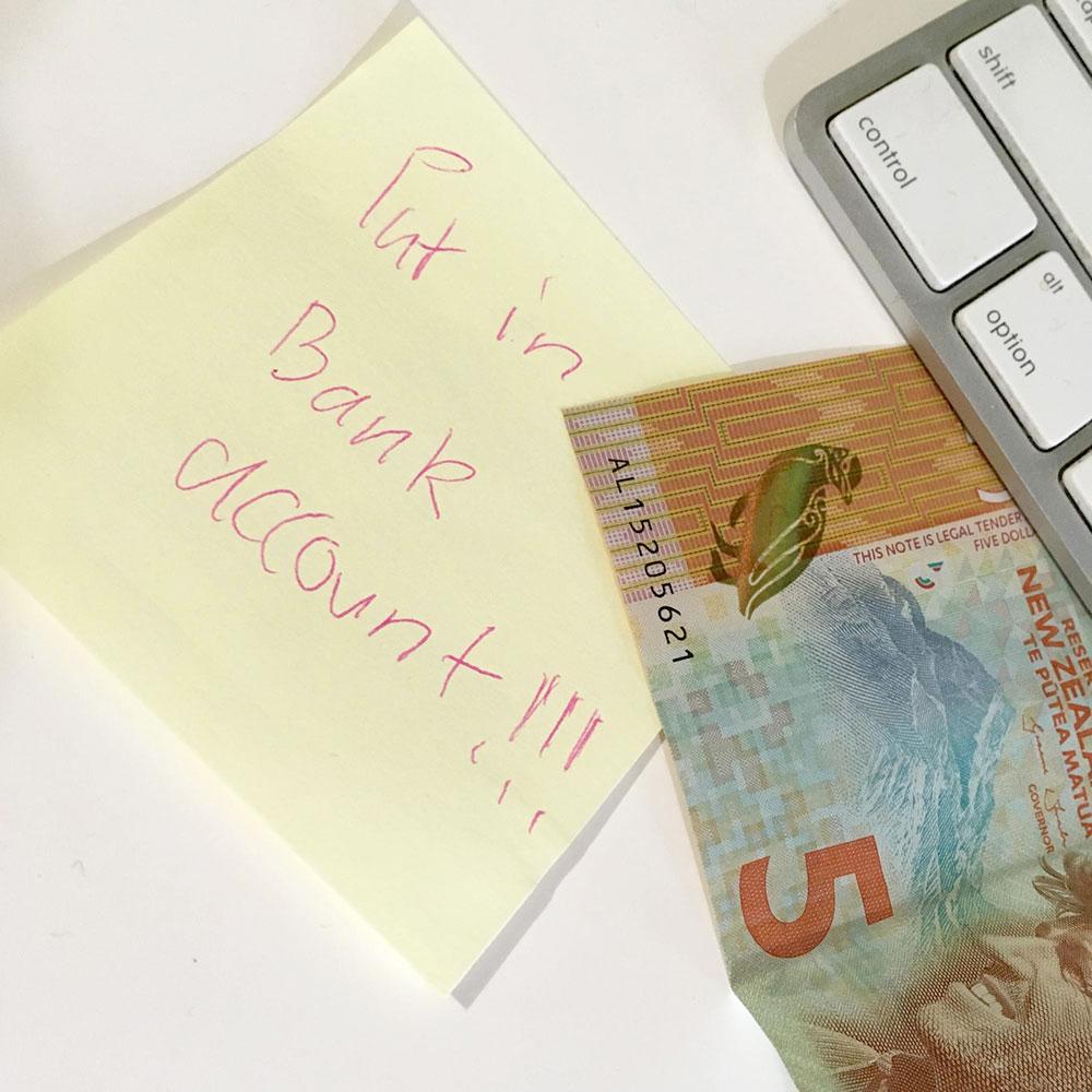 put-5-dollars-in-bank-account.jpg