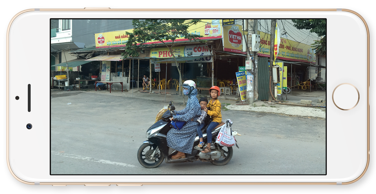 duck-going-for-a-ride-on-motorbike-in-vietnam.png