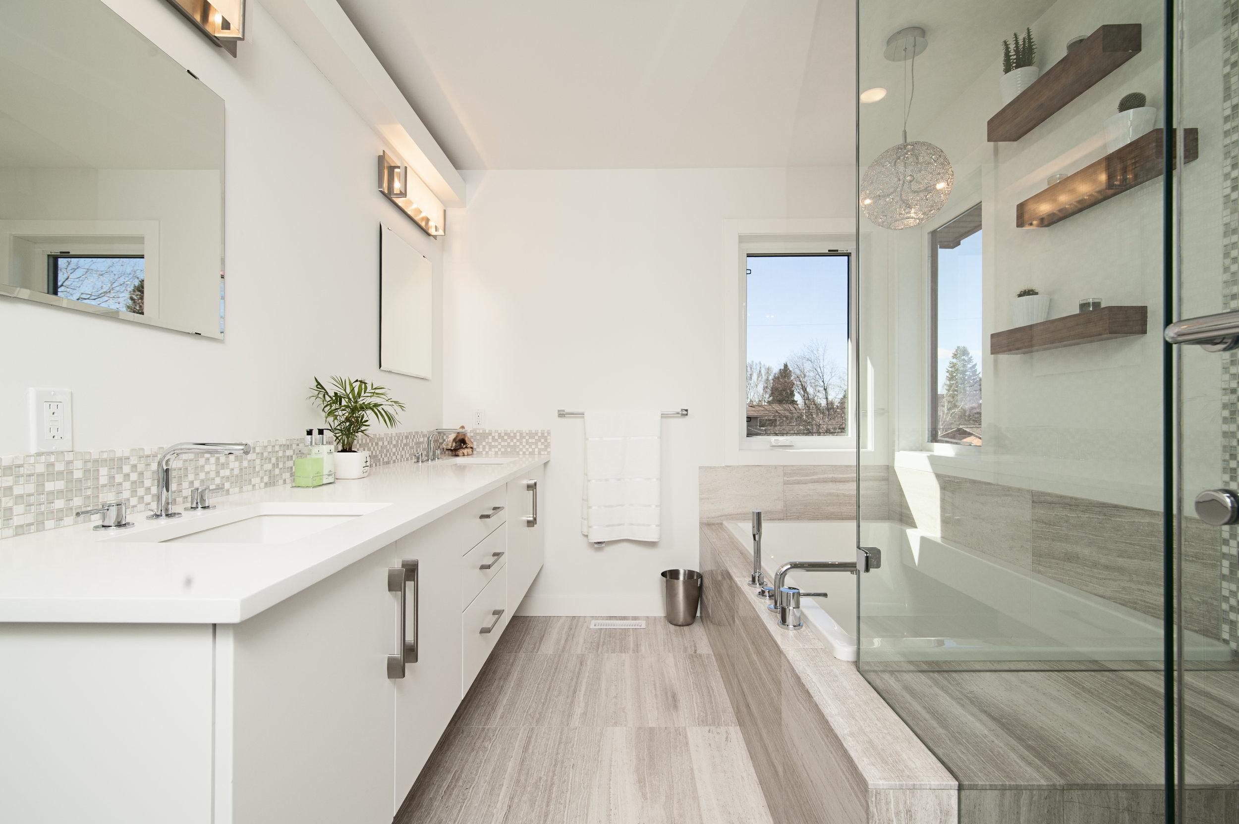 Bath Remodel.png
