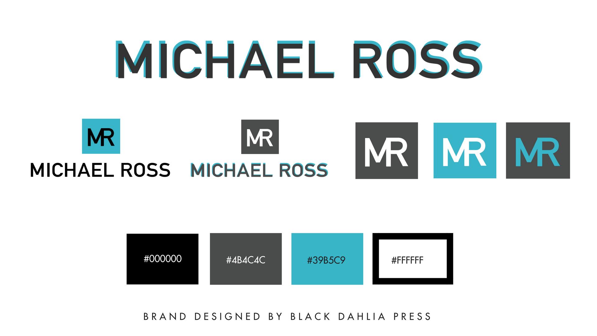 Michael Ross.png