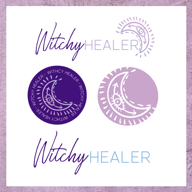 Copy of Witchy Healer.png