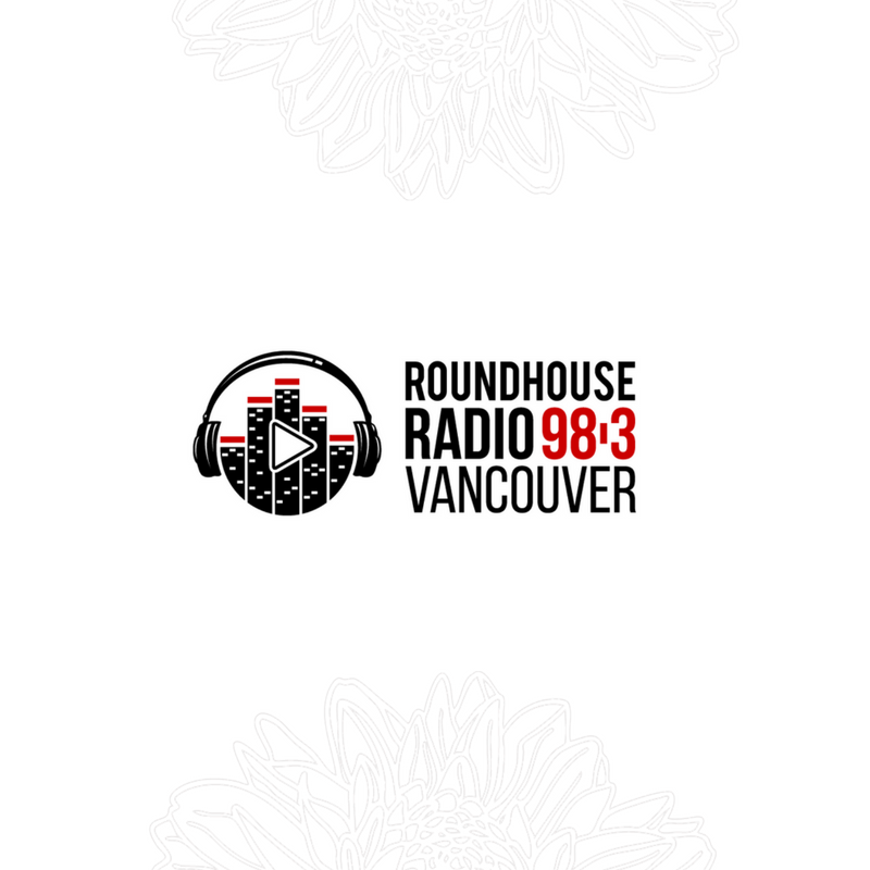 Roundhouse Radio 98.3 Vancouver   I was invited on Sense of Place, hosted by Minelle Mahtani to talk about Facebook Etiquette and the guide I created for people to follow.   bit.ly/BGBGuide