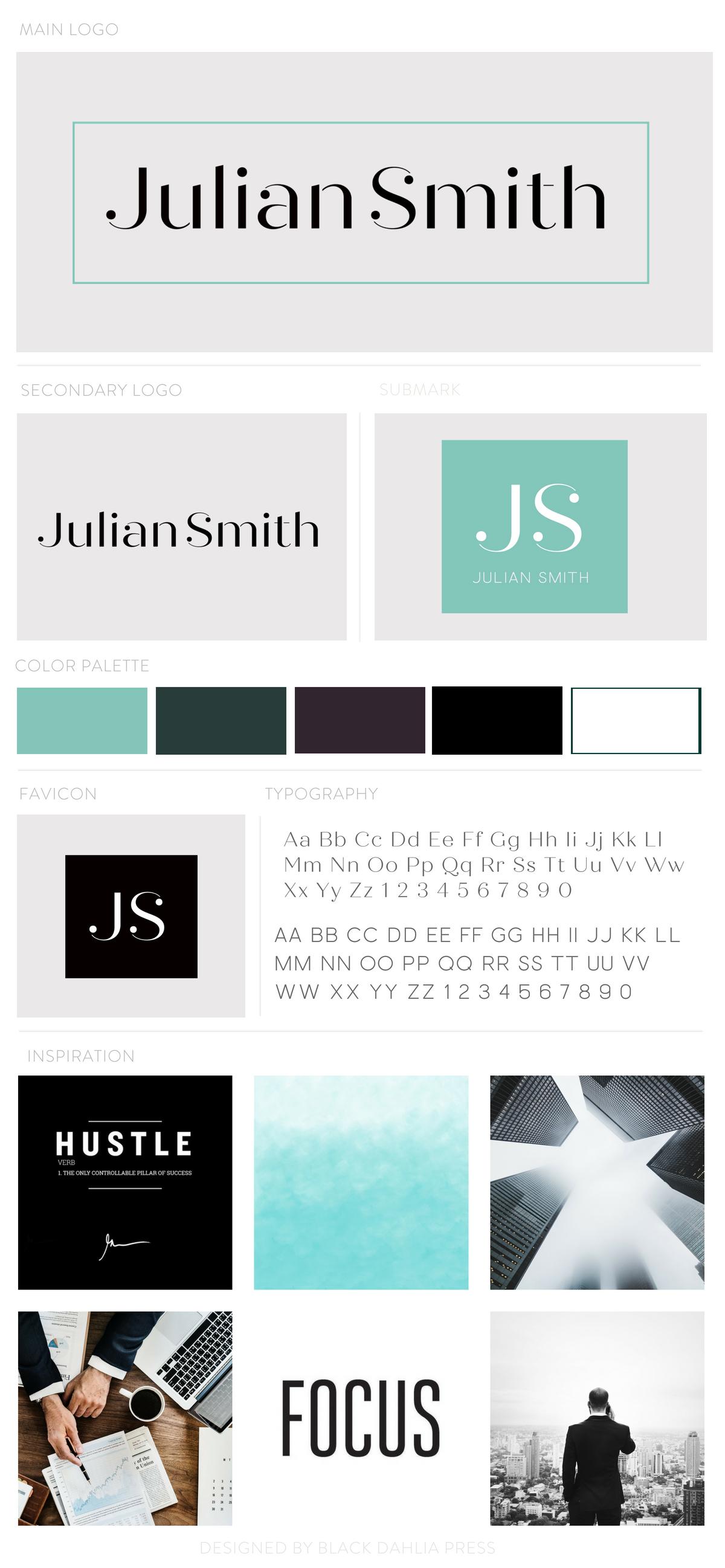 Julian smith.png