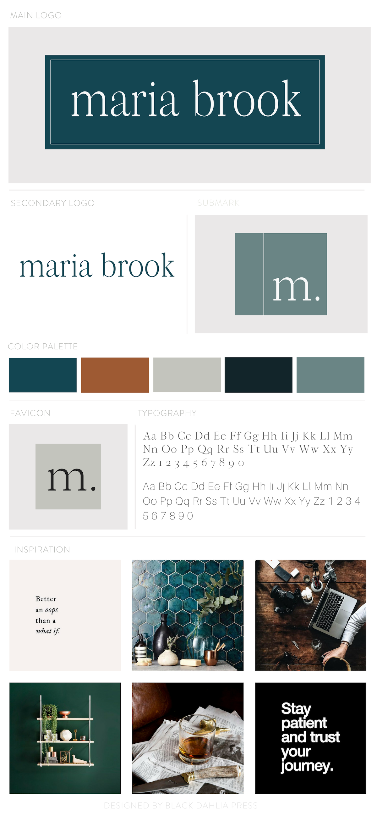 Maria Brook.png