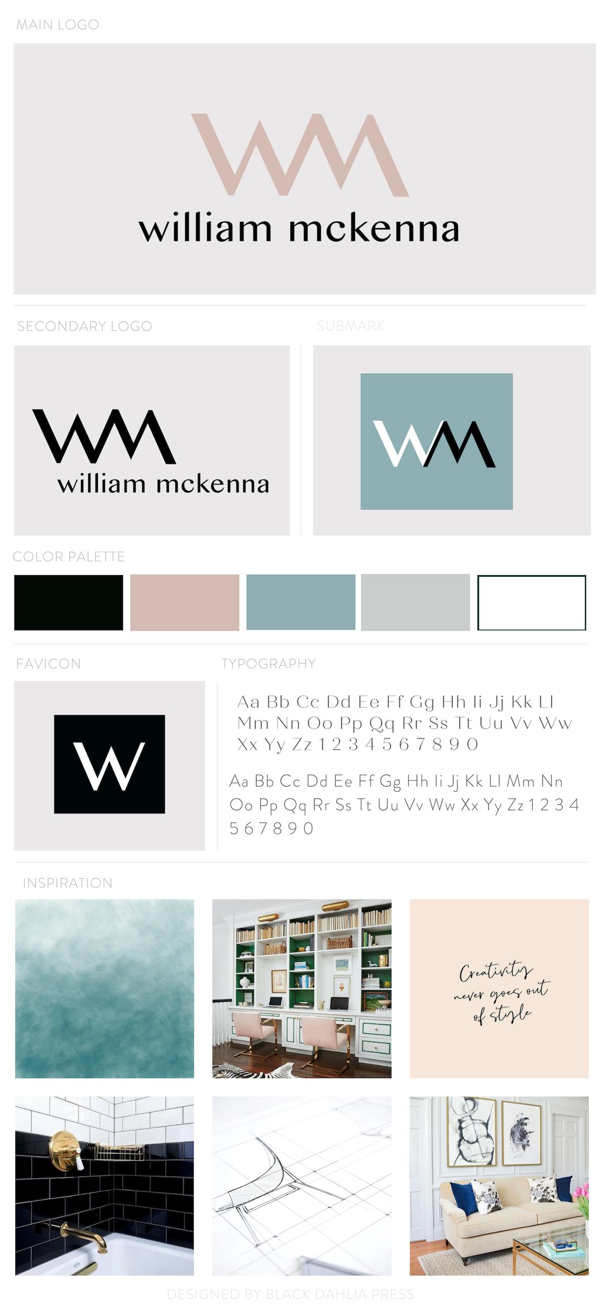 William McKenna.png