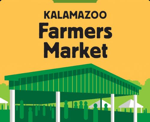 Kalamazoo - Saturdays - Saturdays: 7am to 2pm1204 Bank St, Kalamazoo, MI 49001