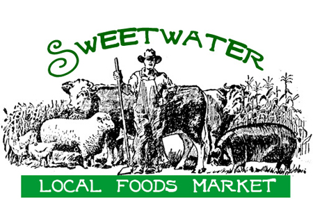 Sweetwater - Saturdays - ***Ending the season in May 2019***9a to 12p6401 Prairie St, Norton Shores, MI 49444