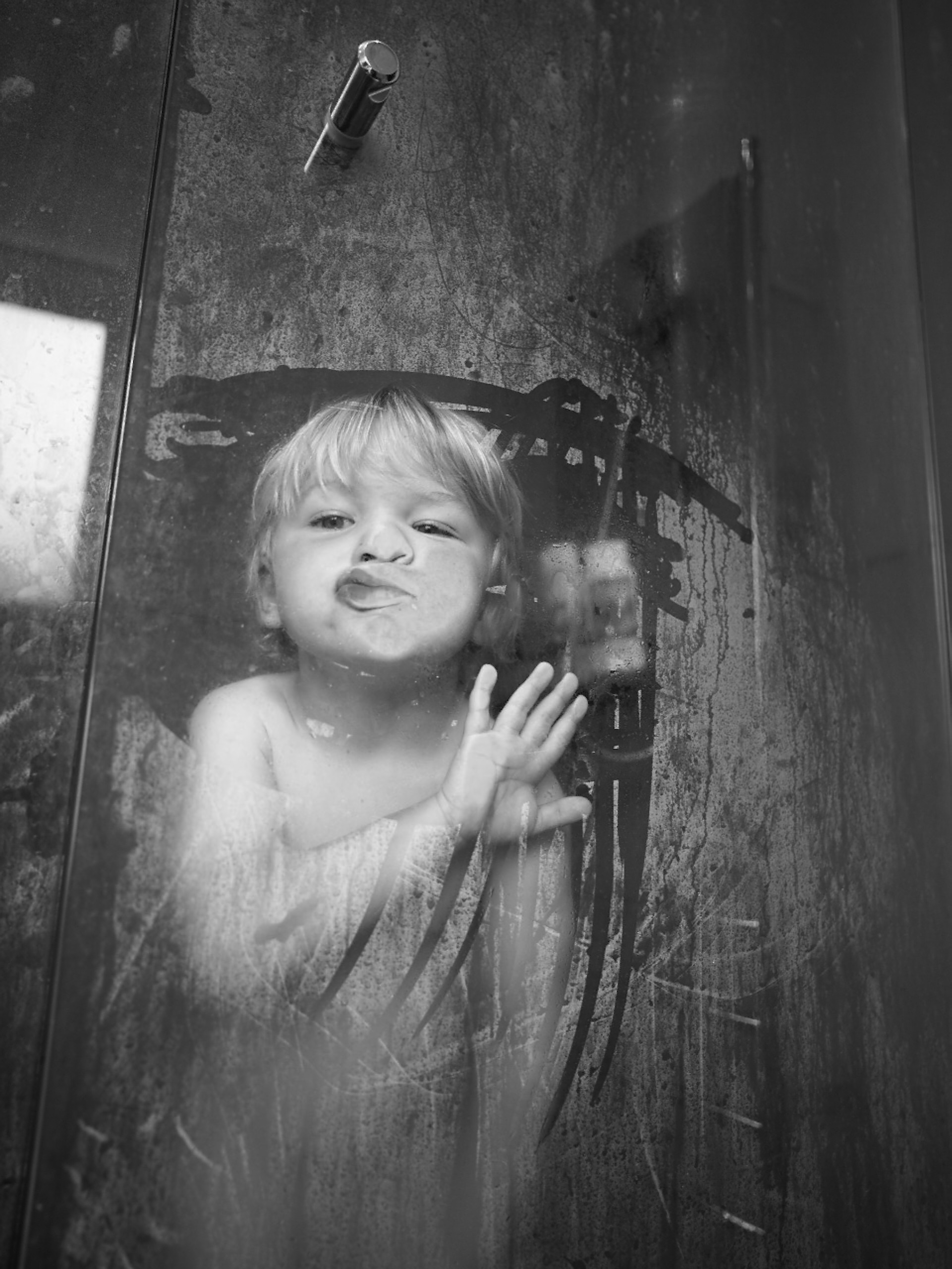 Shower_CF045310 1.jpg