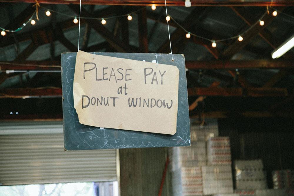 donutwindow