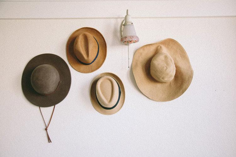 hats.jpeg