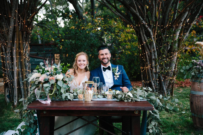 Doug+Katie-Wedding-2017-771.jpg