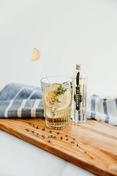St+Germain+Cocktail+with+Lemon+_+Hillary+Jeanne+Photography+_+Food+Photography.jpeg