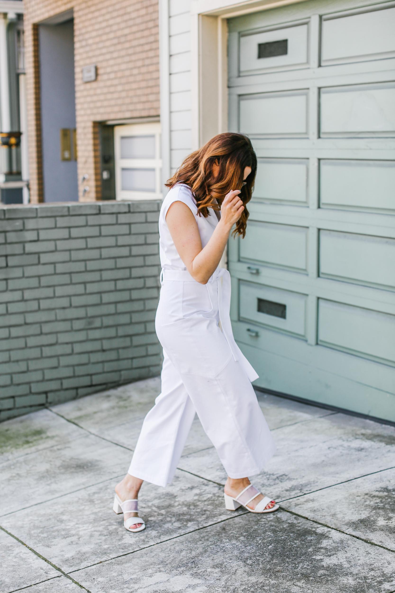 white-jumper.jpg