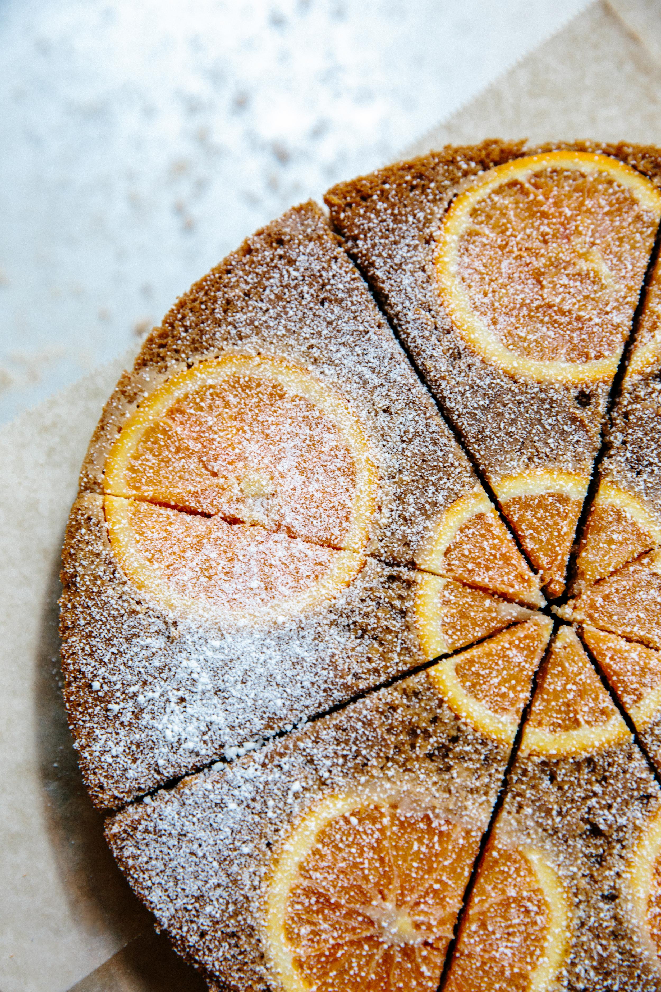 cara-cara-orange-cake.jpg