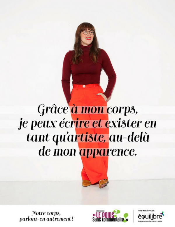 Catherine_affiche.png