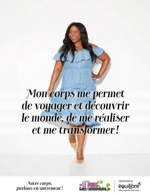Pascale_affiche.png