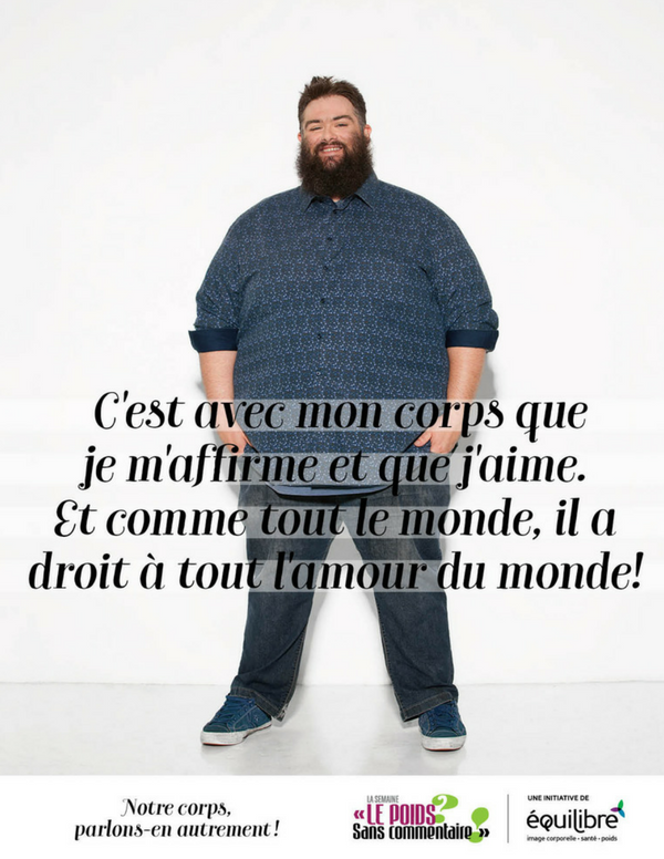 Mickael_affiche.png
