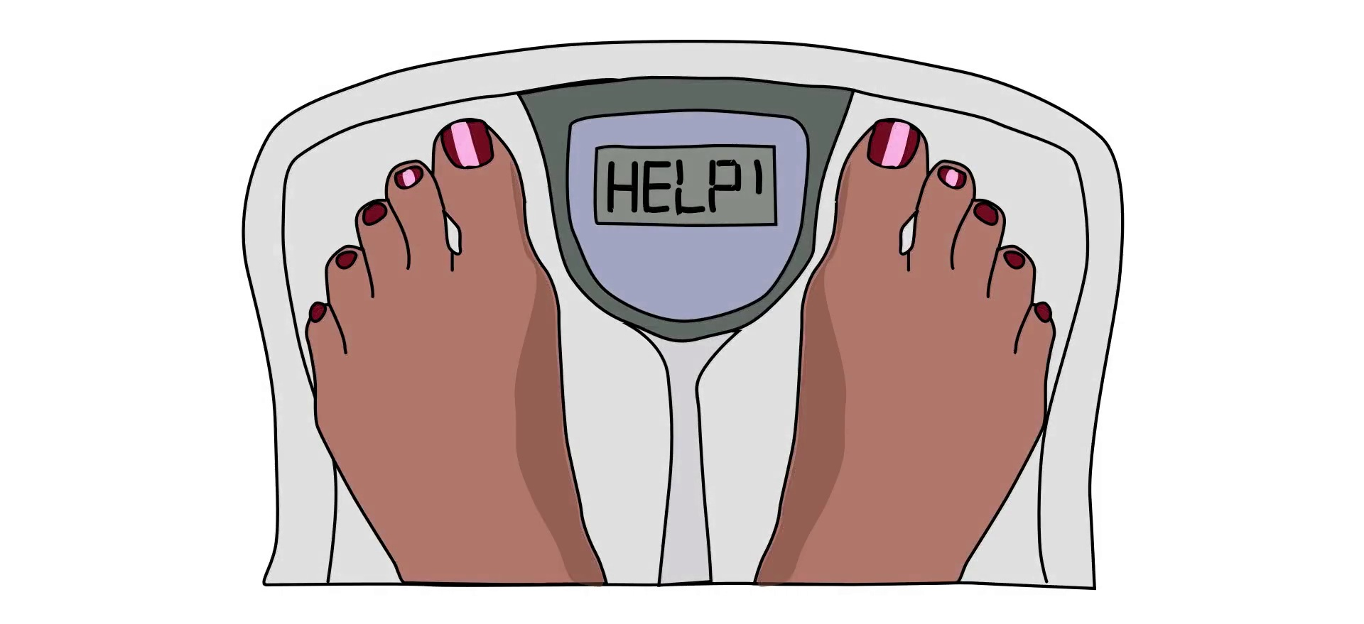 videoblocks-animated-drawing-of-out-of-control-weight-loss-feet-on-scale-spelling-help_bd3ho3xysq_thumbnail-full08.jpg