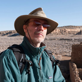 Craig-Muderlak-in-the-Bugaboos.jpg