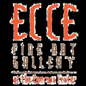 Ecce Logo.png