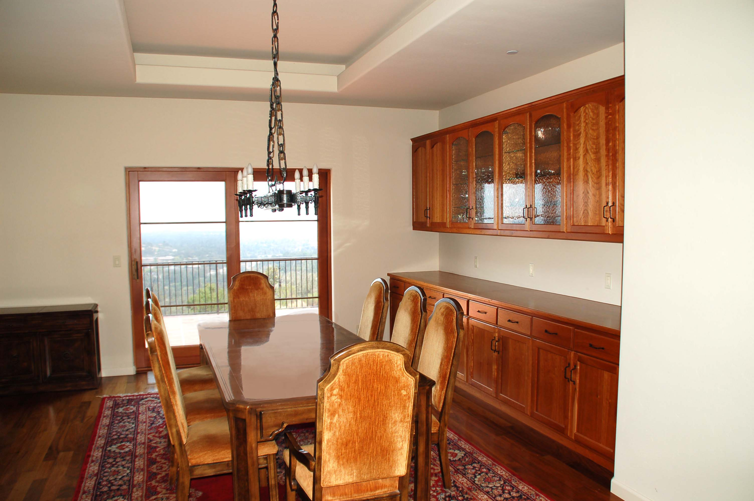 7 Kern - Dining Room 2.jpg