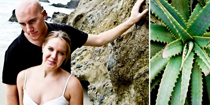beach-collage-2.jpg