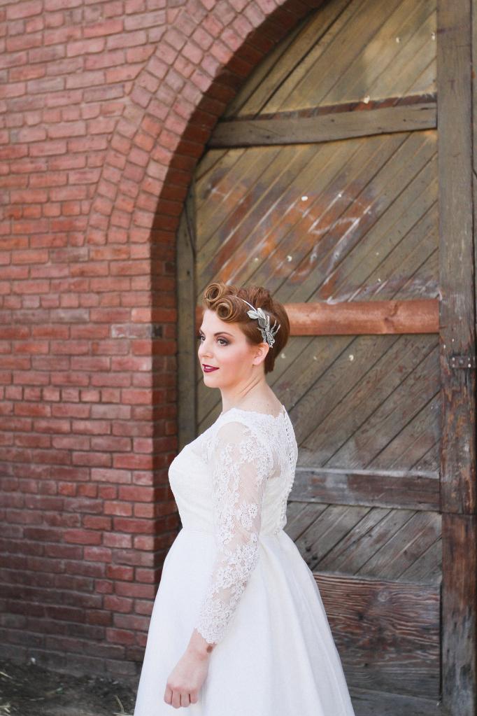Moore Wedding 11-2014-14