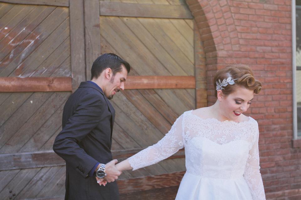 Moore Wedding 11-2014-28