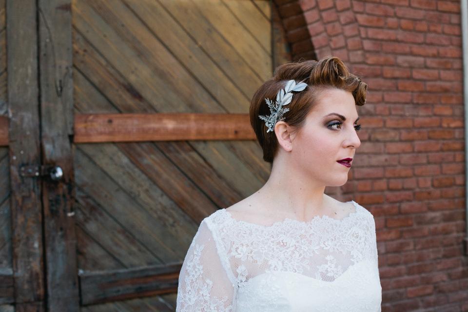 Moore Wedding 11-2014-15