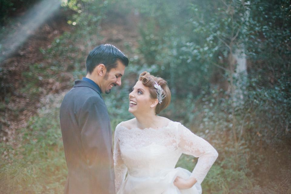 Moore Wedding 11-2014-39