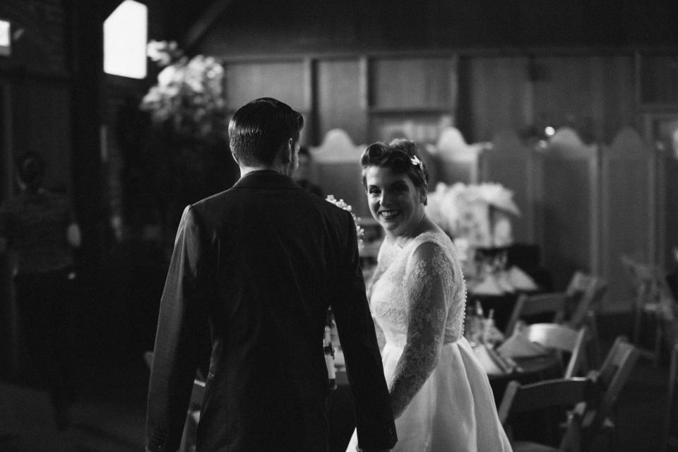 Moore Wedding 11-2014-71