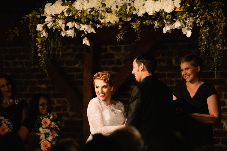 Moore Wedding 11-2014-70