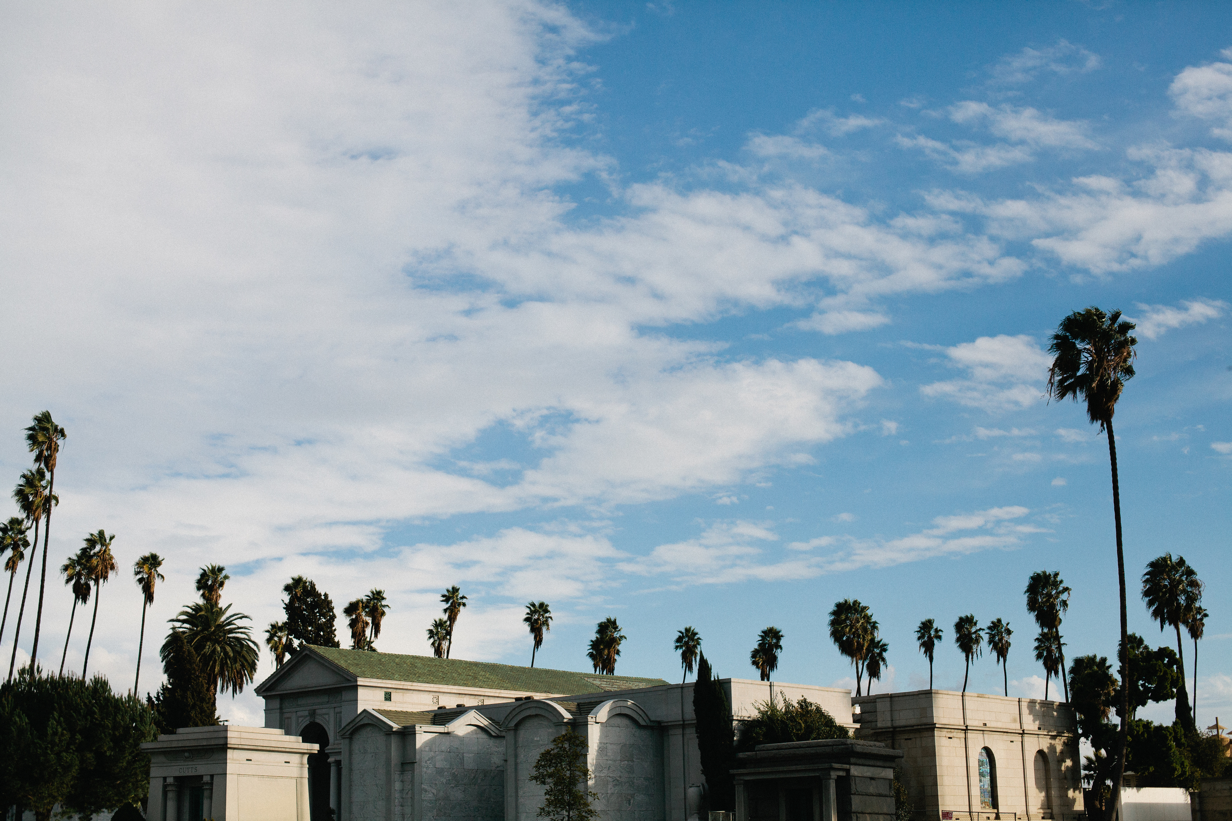 hollywood_forever_los_angeles_photography