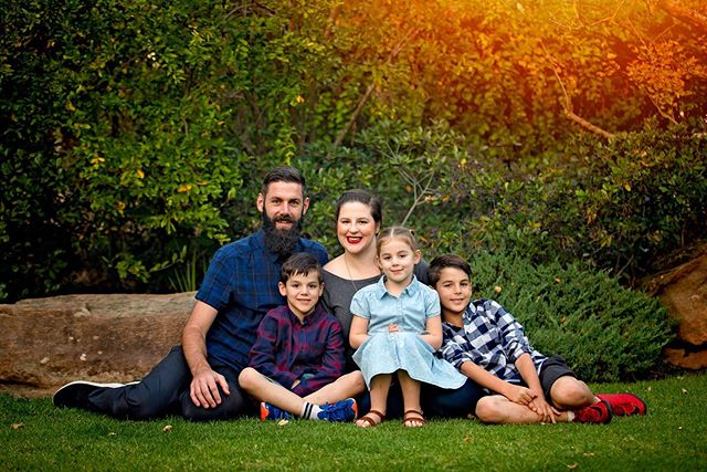 What a gorgeous bunch 💖💖 #familyphotography #photographer #adelaidephotographer #adelaide #adelaidephotography #family #entrepeneur #capture #familygoals #photoshoot #portrait #canon #familyportraits #maternityphotographer #newborn #newbornphotography #petphotographer#tagforlikesapp #familypictures #igportraits #portraitoftheday #justgoshoot #mothersday #mothersday2019 #mumssupportingmums #motherdaughter #motherson
