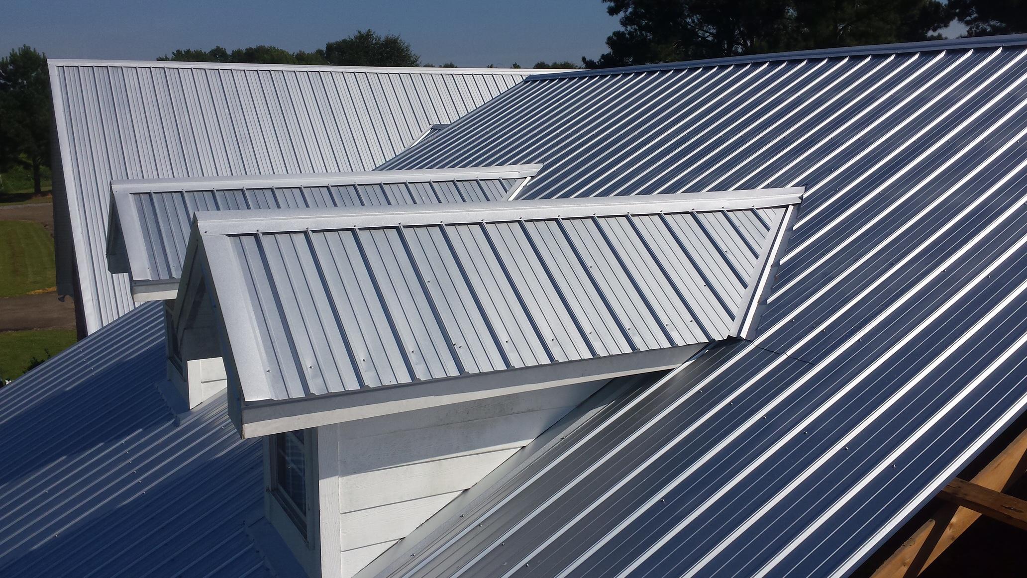 residential-metal-roof-silver-side.jpg