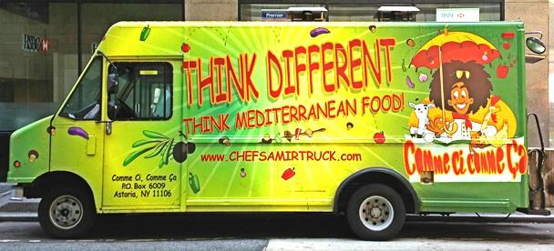 Chef Samir Truck.jpg