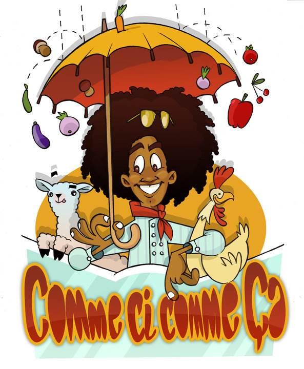 chef_samir_foodtruck_logo