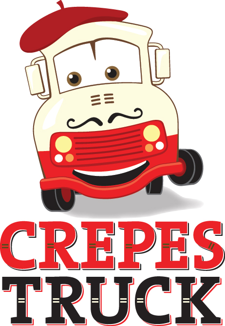 crepes-truck-logo-food-truck