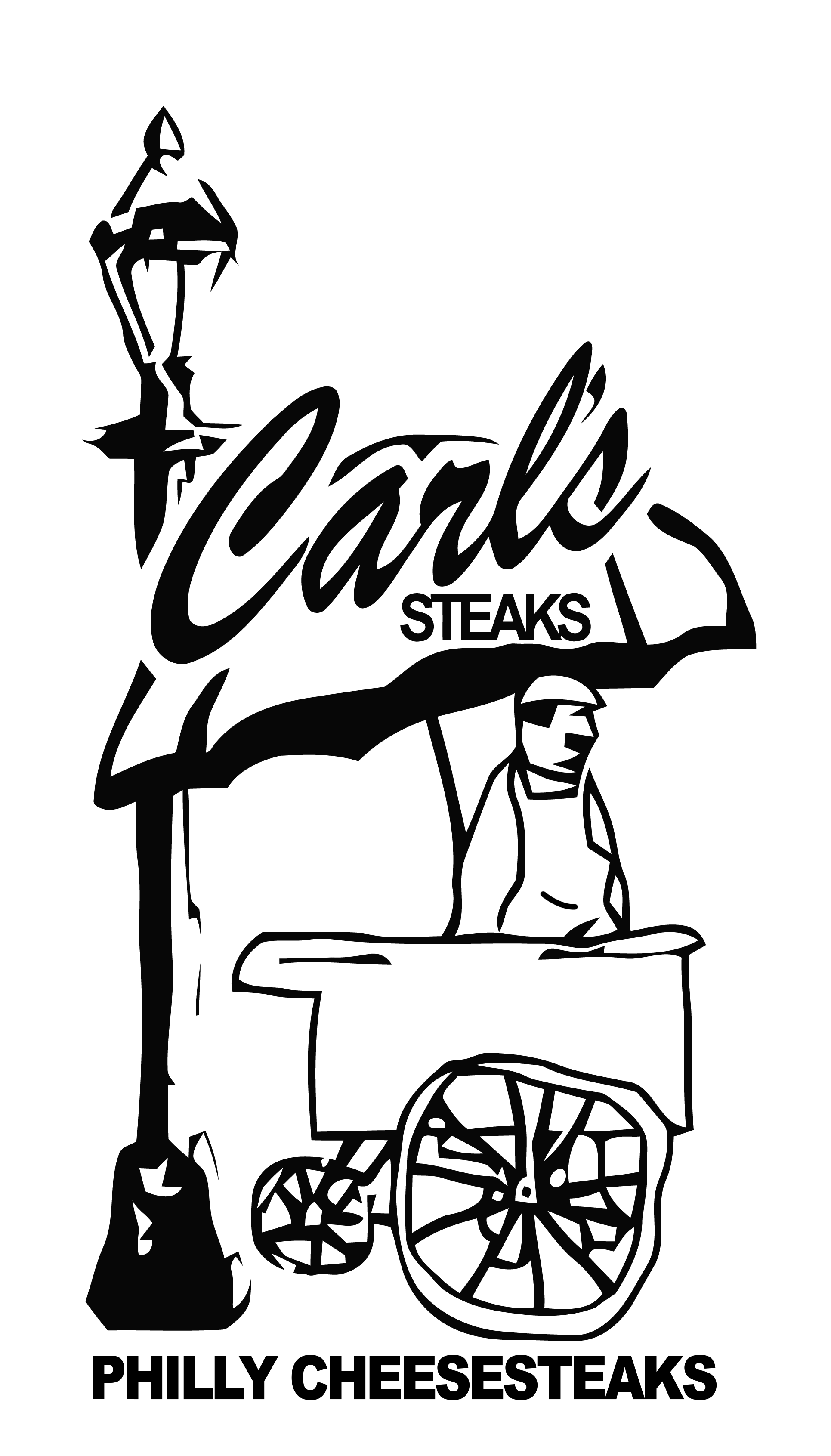carls-steaks-logo
