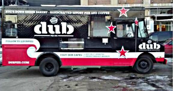 Dub Pies Truck.jpg